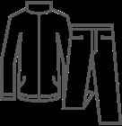 Îmbrăcăminte