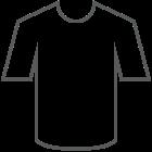 Tricouri, maiouri, cămăși