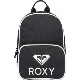 Roxy HOLD ON