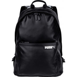 Puma PRIME BACKPACK CALI