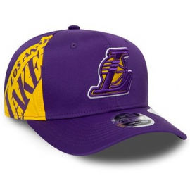 New Era 9FIFTY LOS ANGELES LAKERS