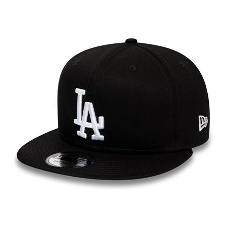 New Era 9FIFTY ESSENTIAL LOS ANGELES DODGERS