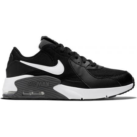Nike AIR MAX EXCEE GS