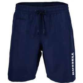 Russell Athletic RUSSELL 1902 SHORTS