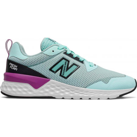 New Balance WS515RE3