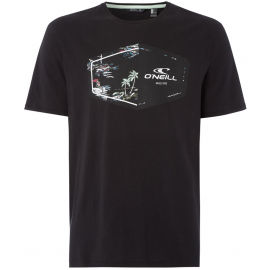 O'Neill LM MARCO T-SHIRT