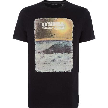 O'Neill LM SURF GEAR T-SHIRT