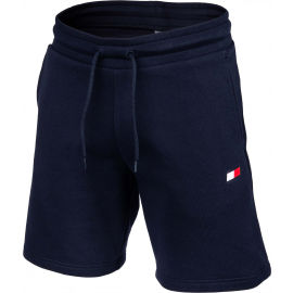 Tommy Hilfiger 9' KNIT SHORTS FLEECE