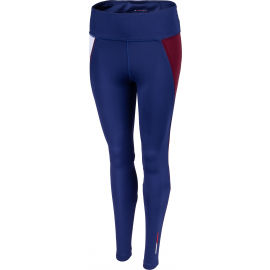 Tommy Hilfiger HIGHWAIST TRAINING LEGGING