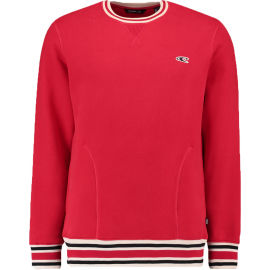 O'Neill LM ESSENTIALS CREW SWEATSHIRT