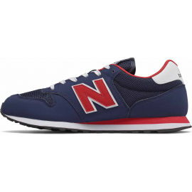 New Balance GM500TRT