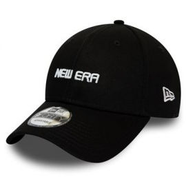New Era 9FORTY ESSENTIAL