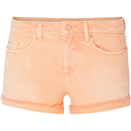 O'Neill LW ESSENTIALS 5 PKT SHORTS