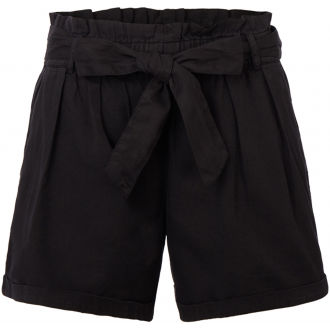 Pantaloni scurți damă