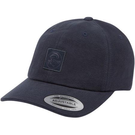 O'Neill BM 6 PANEL CAP