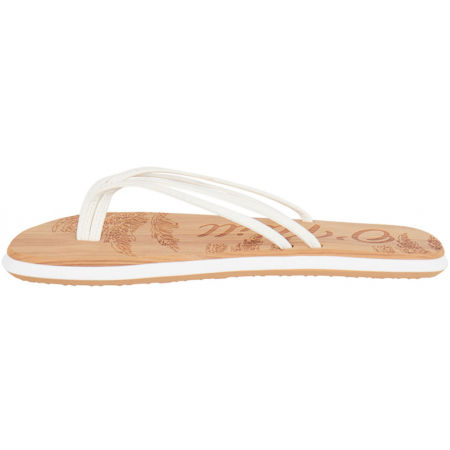 O'Neill FW DITSY SANDALS