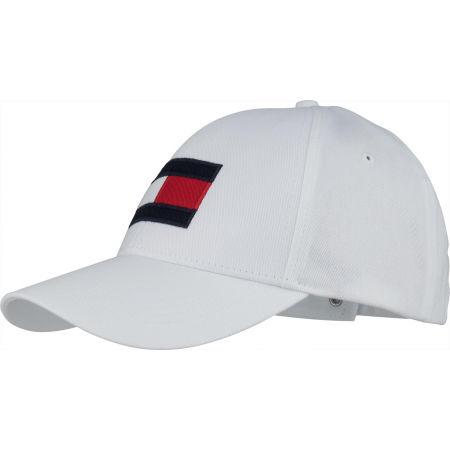 Tommy Hilfiger BIG FLAG CAP