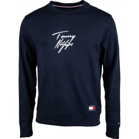 Tommy Hilfiger TRACK TOP LWK