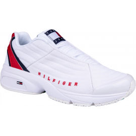 Tommy Hilfiger HERITAGE TOMMY JEANS SNEAKER