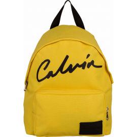 Calvin Klein SPORT ESSENTIALS CAMPUS BP36