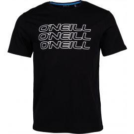 O'Neill LM 3PLE T-SHIRT