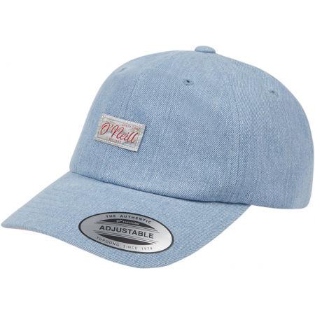 O'Neill BW BEACH CAP