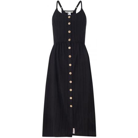 O'Neill LW AGATA DRESS