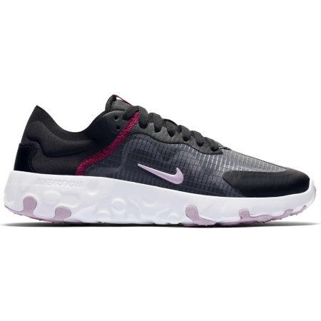 Nike RENEW LUCENT