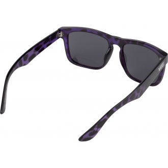 Ochelari de soare bărbați