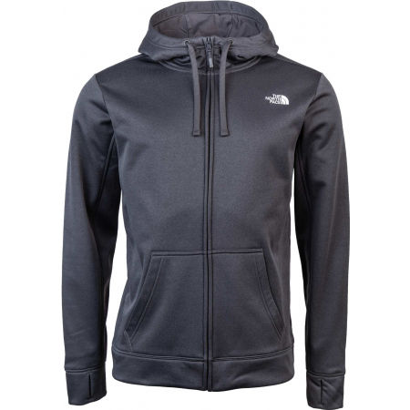 The North Face SURGENT FZ HD