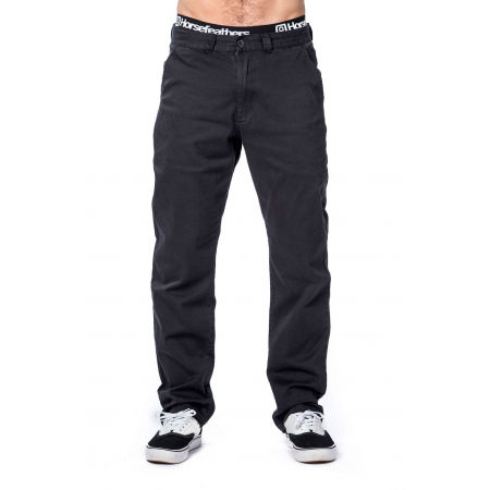 Horsefeathers MACKS MAX PANTS