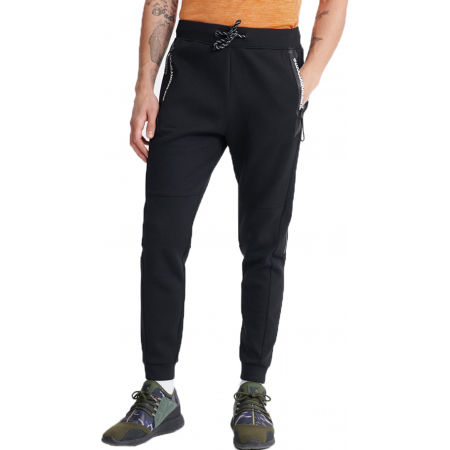 Superdry GYMTECH JOGGERS