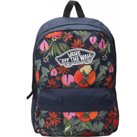Vans WM REALM BACKPACK MULTI TROPIC