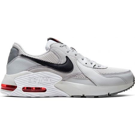Nike AIR MAX EXCEE