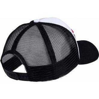 Șapcă unisex