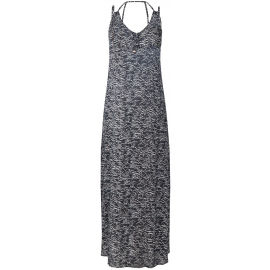 O'Neill LW BELINDA AOP LONG DRESS