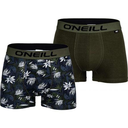 O'Neill BOXER LEAF SEASON