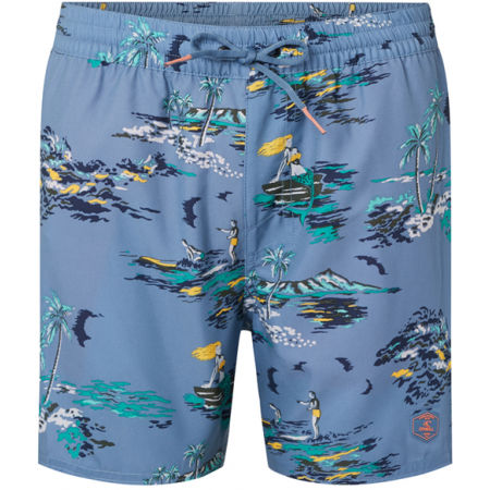 O'Neill PM TROPICAL SHORTS
