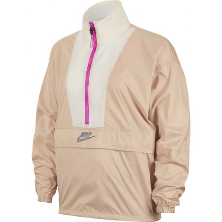 Nike NSW ICN CLSH JKT LW W