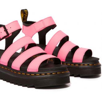 Sandale de damă