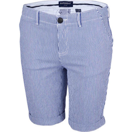 Superdry CITY CHINO SHORT
