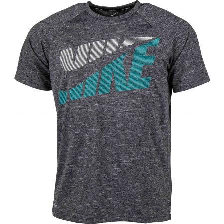 Nike HEATHER TILT