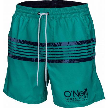O'Neill PM CALI STRIPE SHORTS