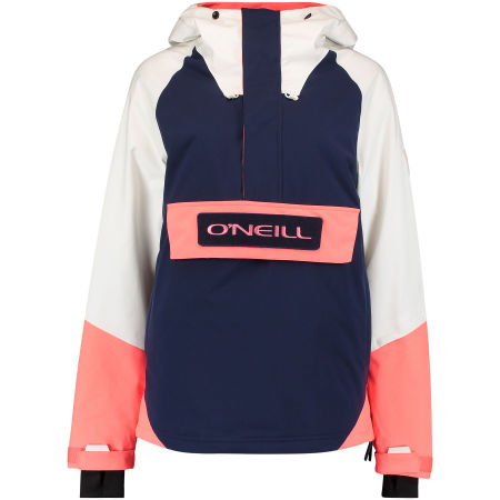 O'Neill PW ORIGINALS ANORAK