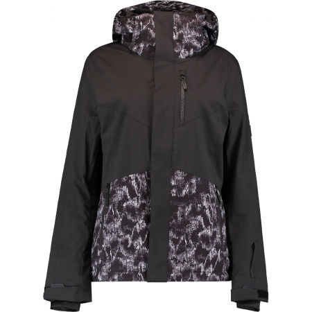O'Neill PW CORAL JACKET