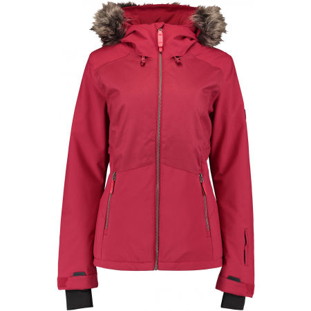 O'Neill PW HALITE JACKET