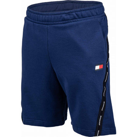 Tommy Hilfiger FLEECE TAPE SHORT
