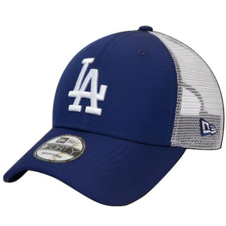 New Era 9FORTY MLB  SUMMER LEAGUE LOS ANGELES DODGERS