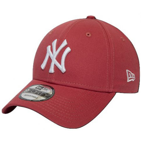 New Era 9FORTY MLB LEAGUE NEW YORK YANKEES