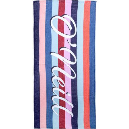 O'Neill BM ONEILL BEACH TOWEL